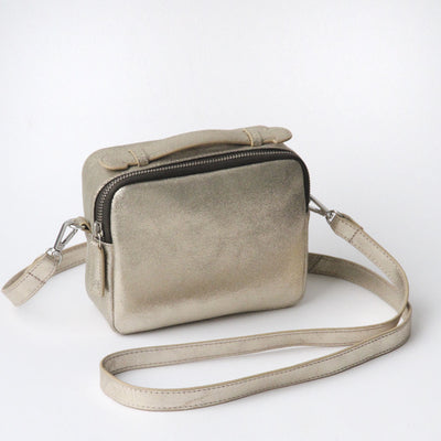 gold-leather-top-handle-camera-bag-da6176-Bags-1