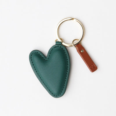 green-heart-keyring-da5908-Keyrings-1