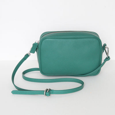 bright-green-leather-camera-bag-da5664-Bags-1