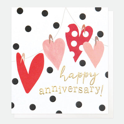 painted-hearts-anniversary-card-pai015-Single Cards-1