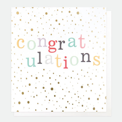 gold-confetti-congratulations-card-con013-Single Cards-1