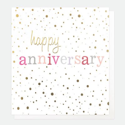 gold-confetti-anniversary-card-con015-Single Cards-1