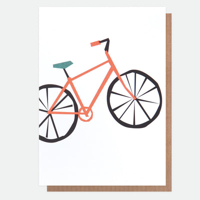 neon-bike-everyday-card-neo017-Single Cards-1