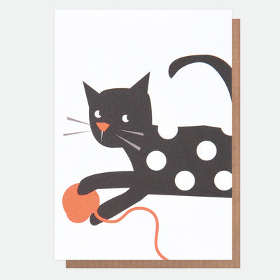 neon-cat-everyday-card-neo012-Single Cards-1