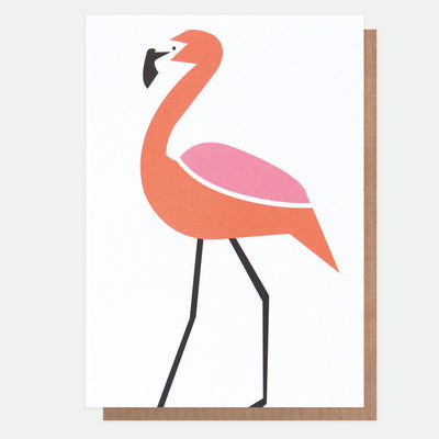 neon-flamingo-everyday-card-neo021-Single Cards-1