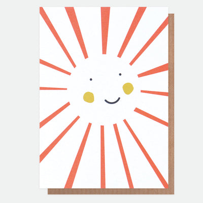 neon-sunshine-everyday-card-neo014-Single Cards-1