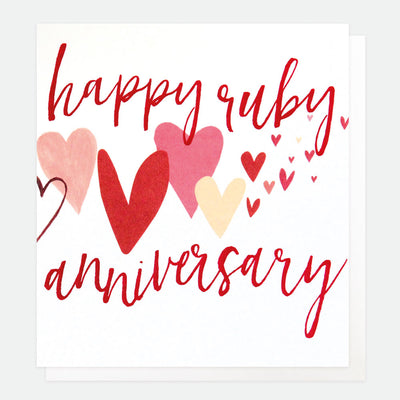 classic-ruby-anniversary-card-qui053-Single Cards-1
