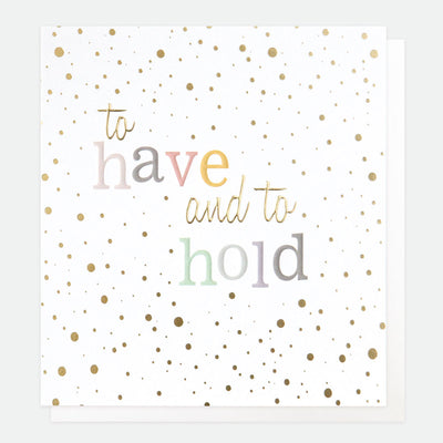 gold-confetti-wedding-card-con016-Single Cards-1