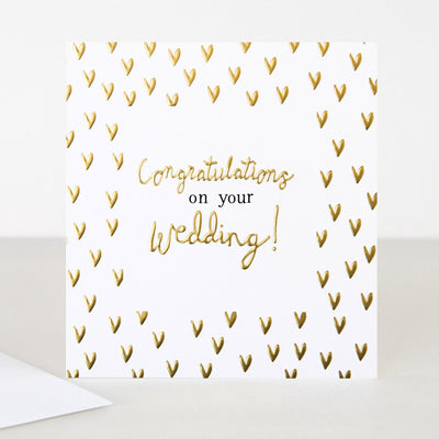 gold-hearts-wedding-card-hel002-Single Cards-1