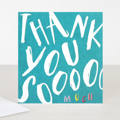 text-big-thank-you-card-hgf009-Single Cards-1
