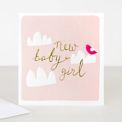cloud-new-baby-girl-card-mod049-Single Cards-1