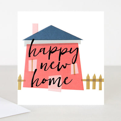 screen-print-house-new-home-card-spt007-Single Cards-1