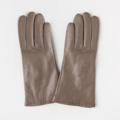 taupe-leather-cashmere-lined-gloves-da5953-Gloves-1