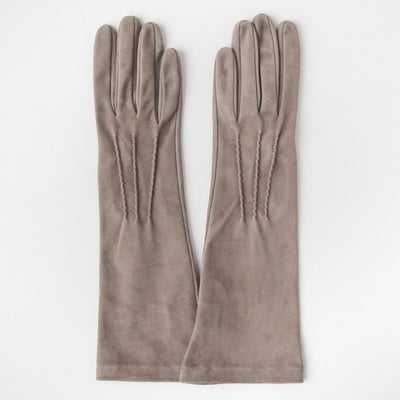 grey-suede-unlined-long-gloves-da5949-Gloves-1