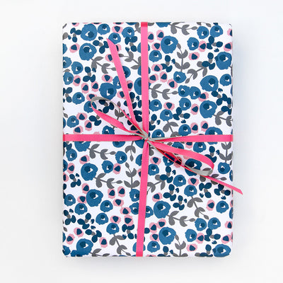 jumble-floral-wrapping-paper-gwe491-Wrap-1