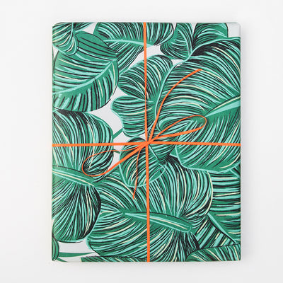 tropical-leaf-wrapping-paper-gwe492-Wrap-1