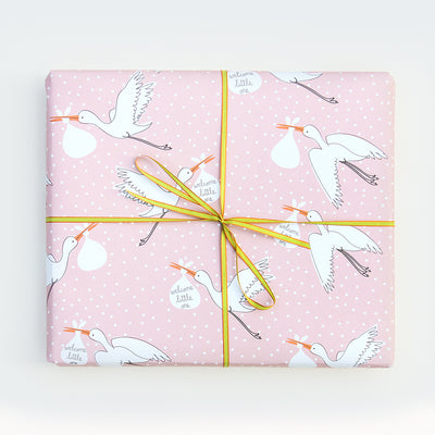 stork-baby-girl-wrapping-paper-gwe498-Wrap-1