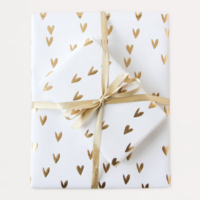 foil-hearts-wrapping-paper-gwl496-Wrap-1