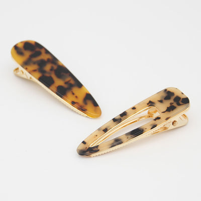 tortoiseshell-hair-clips-set-of-2-da5795-Hair Accessories-1