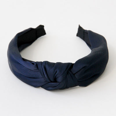 navy-satin-knot-headband-da5828-Hair Accessories-1