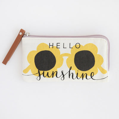 hello-sunshine-glasses-pouch-gls103-Glasses Cases-1