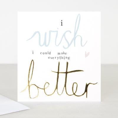 wish-it-better-sympathy-card-hey043-Single Cards-1