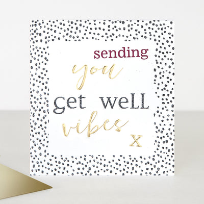 glitter-get-well-soon-card-hip010-Single Cards-1