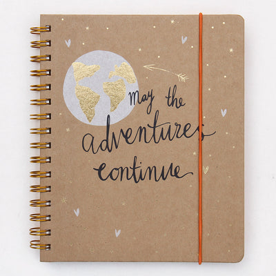 adventures-holiday-planner-hol101-Notebooks-1