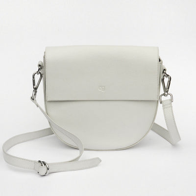 ivory-leather-oxford-saddle-bag-da6308-Bags-1