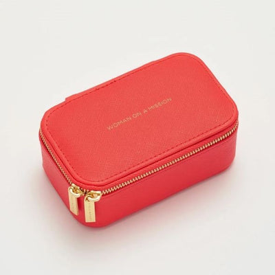 coral-small-travel-jewellery-box-da5641-Jewellery Storage-1