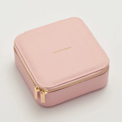 blush-square-travel-jewellery-box-da5640-Jewellery Storage-1