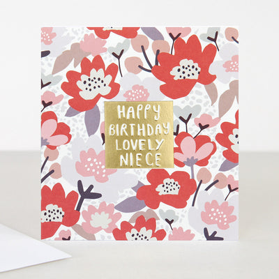 happy-birthday-card-for-niece-jmb023-Single Cards-1
