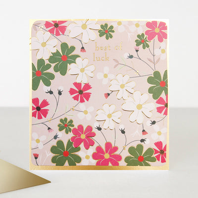 kimono-floral-good-luck-card-kim015-Single Cards-1