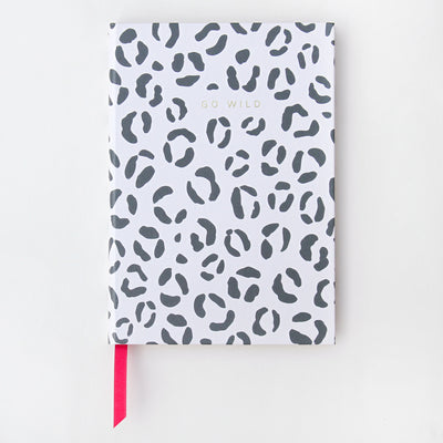 leopard-print-large-hardback-notebook-cdb103-Notebooks-1