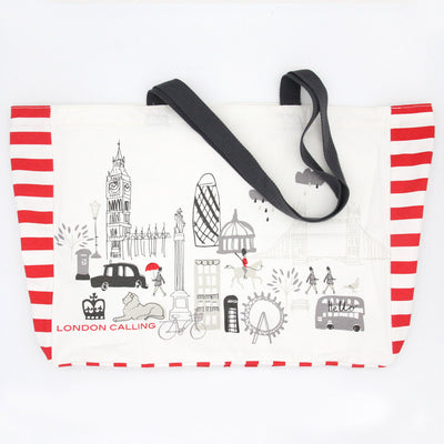 london-print-large-tote-bag-da5199-Bags-1