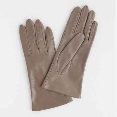 taupe-leather-silk-lined-gloves-da6317-Gloves-1