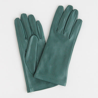 green-leather-unlined-gloves-da6318-Gloves-1
