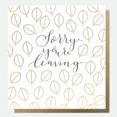 gold-calligraphy-large-leaving-card-reb002-Single Cards-1