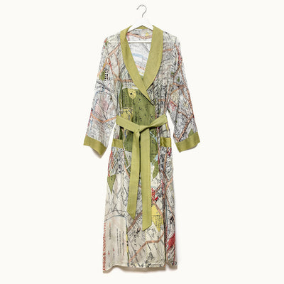 london-map-lightweight-dressing-gown-da2447-Gowns-1