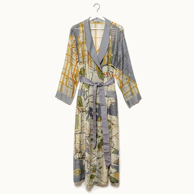 new-york-map-lightweight-dressing-gown-da2118-Gowns-1