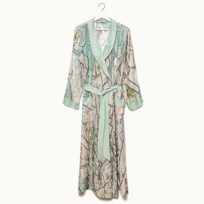 venice-map-lightweight-dressing-gown-da5015-Gowns-1