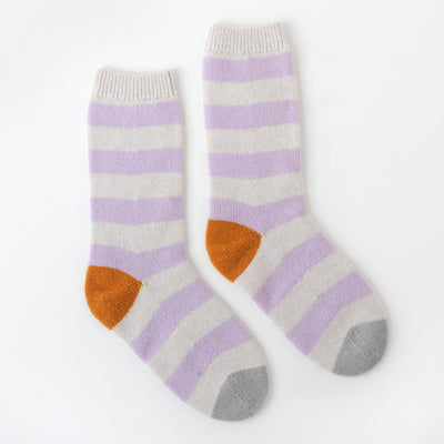 lilac-orange-grey-cashmere-striped-bedsocks-da5383-Socks-1
