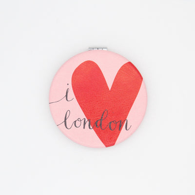 london-pocket-mirror-da5735-Pocket Compact Mirror-1