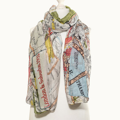 london-map-scarf-da2114-Scarves-1