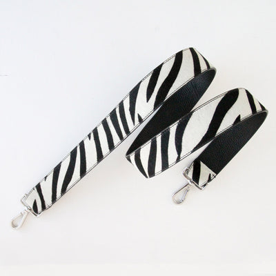 zebra-print-leather-long-wide-handbag-strap-da5668-Handbag Straps-1