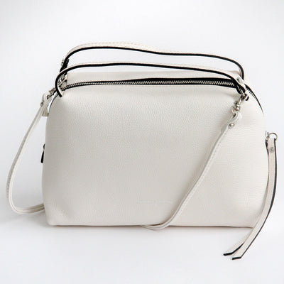 marble-leather-large-alifa-bag-da6251-Bags-1