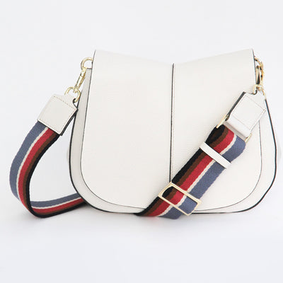 marble-leather-helena-saddle-bag-da6256-Bags-1