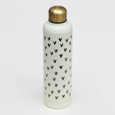 hearts-metal-water-bottle-met100-Cups and Mugs-1
