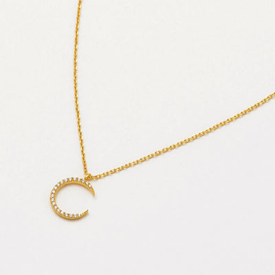 gold-plated-moon-necklace-gold-da6330-Jewellery-1