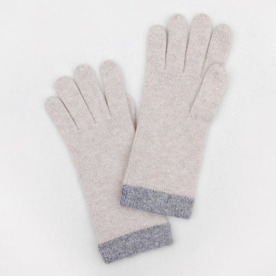 natural-cashmere-gloves-da5371-Gloves-1